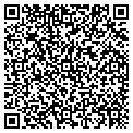 QR code with 5 Star Limousine Service Inc contacts