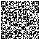 QR code with Leslie's Swimming Pool Supply contacts