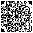 QR code with Full Moon Saloon contacts