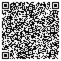 QR code with Magaoidh Computer contacts