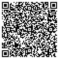 QR code with Palm Beach Inspection Service contacts