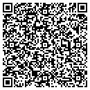 QR code with Baker Real Estate Inc Realtor contacts