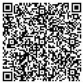 QR code with Blue Luna Cafe Inc contacts