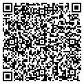 QR code with David P Sachs MD contacts