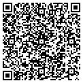 QR code with Lesters Marine contacts