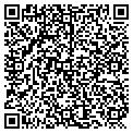 QR code with Coalson Contractors contacts