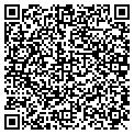 QR code with WCI Property Management contacts