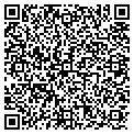 QR code with Phaze One Productions contacts