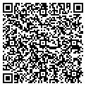 QR code with Wee Wuns Kuntry Klub Inc contacts