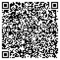 QR code with Lindsay Andrews & Leonard contacts