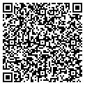 QR code with Equitrac Corporation contacts