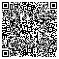 QR code with Pinellas Radiation contacts