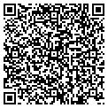 QR code with Alltech Security Talahassee contacts