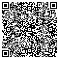 QR code with Convenient Store contacts