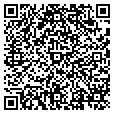 QR code with Espo Fl contacts