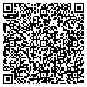 QR code with Edy's Ice Cream contacts