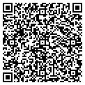 QR code with Whole Health Institute contacts