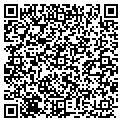 QR code with Aaron Marx Inc contacts