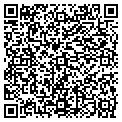 QR code with Florida Twisters Baton Club contacts