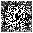 QR code with Criminal Investigations Services contacts