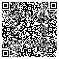 QR code with Suncoast Web Design contacts