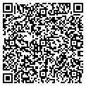 QR code with Metron Construction Co Inc contacts