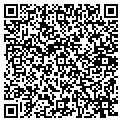 QR code with Key Frame Inc contacts