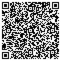 QR code with AAA Riteway Lawn & Landscape contacts