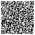 QR code with Quality First Painting contacts