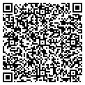 QR code with Balloons & Baskets contacts