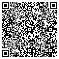 QR code with New Life Deliverance contacts