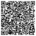 QR code with Connections Job Development contacts