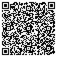 QR code with Markcomp contacts