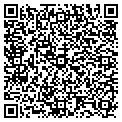 QR code with Able Technologies Inc contacts