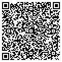 QR code with DFG Consulting Engineers Inc contacts