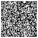 QR code with Brayton & Brayton Accountants contacts