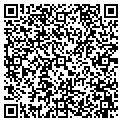 QR code with 5th Street Cafe Plus contacts