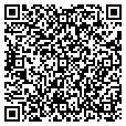QR code with Mac contacts