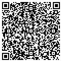 QR code with Palm Harbor Villas contacts