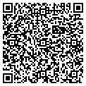QR code with Central Auto Inc contacts