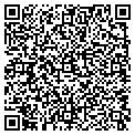QR code with Childguard Pool Fence Inc contacts
