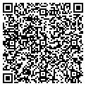 QR code with In Detail Kitchen & Bath contacts