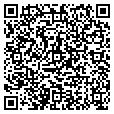QR code with Tewolfscraft contacts