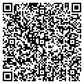 QR code with Tani Auto Care Inc contacts
