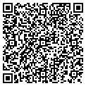 QR code with Legal Authority contacts