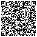 QR code with Good Earth Lawn Irrigation contacts