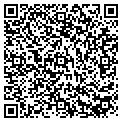 QR code with Monicas Flowers & Gift Basket contacts