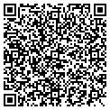 QR code with Arts Transmission contacts
