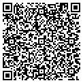 QR code with North Florida Radiation Oncolo contacts