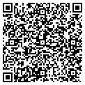 QR code with Professionals Choice contacts